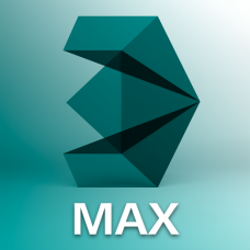 learn 3d Studio Max training course