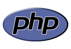 learn Advanced PHP training course