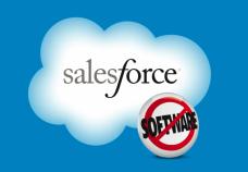 learn Salesforce per gli amministratori training course