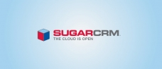 learn SugarCRM para Administradores training course