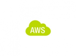 learn Amazon Web Services training course