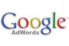 learn Google Adwords training course