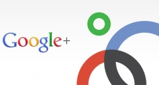 learn Google Plus training course