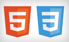 learn HTML5 e CSS3 training course