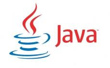 learn Java SE7 Fundamentos training course