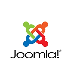 learn Joomla! training course