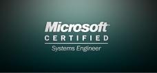 learn Gestione e manutenzione di un 2003 Environment Microsoft Windows Server training course