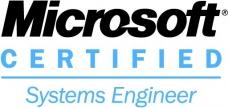 learn Certificazione MCSE 2003 training course