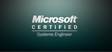learn MCSE Infrastructure Server 2012 Certificação training course
