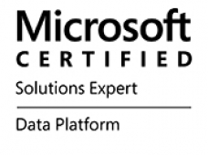 learn MCSE SQL Server 2012 Data Platform vottun training course