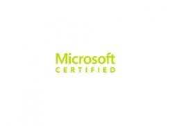 learn MCTS Windows Server 2008 Network Infrastructure, Configurazione di certificazione training course