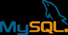 learn MySQL per gli sviluppatori (SQL-4501) training course