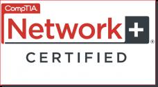 learn Rede + (N +) Certificação training course