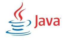 learn OCP Java Web Developer training course