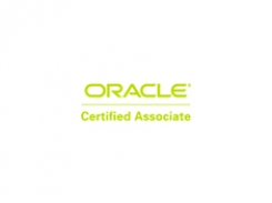 learn Oracle Database: SQL Certified Expert (Introduction to SQL) Certificazione training course
