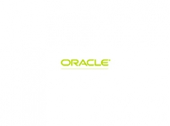 learn Oracle Database: SQL Certified Expert Certification training course