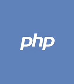 learn PHP training course