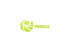 learn PRINCE2 training course