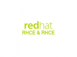 learn Red Hat Linux RHCT e RHCE training course