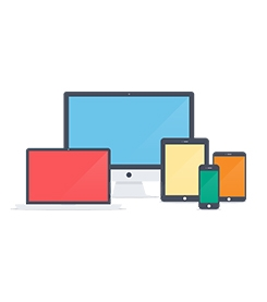 learn Responsive Web Design training course
