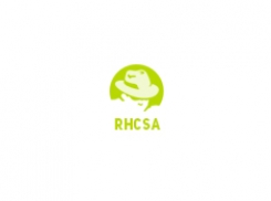 learn Certificazione RHCSA training course
