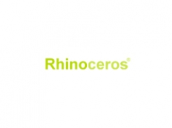 learn Rinoceronte training course