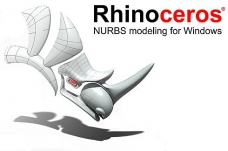 learn Rhino training course