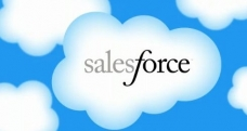 learn Salesforce training course