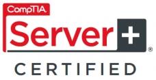 learn Servidor + Certificação training course