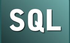 learn SQL fyrir byrjendur training course