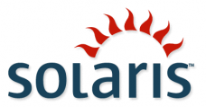 learn Certificazione Sun Solaris training course