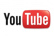 learn YouTube training course