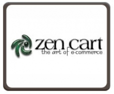 learn Zen Cart training course