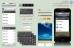 Mobile User Experience Design course