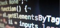 JavaScript jQuery &